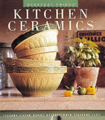 Kitchen Ceramics : Everyday Things S. - Suzanne Slesin