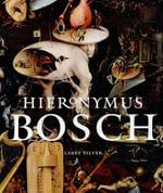 Hieronymus Bosch - Larry Silver