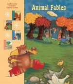 Animal Fables - Charles Perrault