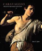 Caravaggio - John T. Spike