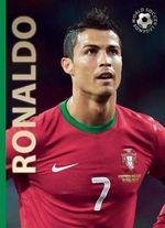 Ronaldo : World Soccer Legends - Illugi Jokulsson