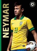 Neymar - Illugi Jokulsson