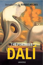 Portable Dali : An Active Approach to Help You Develop Successful ...