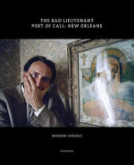 Bad Lieutenant : Port of Call - New Orleans - Werner Herzog