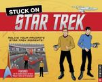 Stuck on Star Trek - Joe Corroney