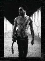 Lenny Kravitz - Lenny Kravitz