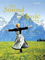 The Sound of Music Companion : The Official Companion - Laurence Maslon