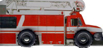 Fire Engine - Dorling Kindersley Publishing