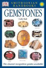 DK Smithsonian Handbooks : Gemstones - DK Publishing