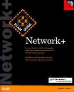 Network+ Certification Exam Guide : New Understanding - Jonathan Feldman