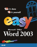 Easy Word 11 : Easy ... - Heidi Steele