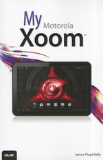 My Motorola Xoom : Build Your Own 3D Printer - James Floyd Kelly