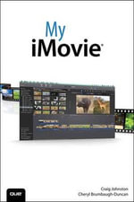 My iMovie - Michael Grothaus
