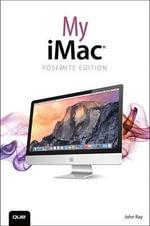 My iMac - John Ray