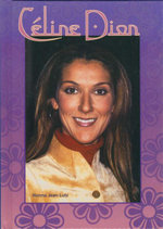Celine Dion - Norma Jean Lutz