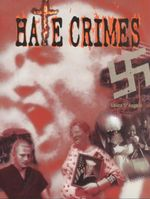 Hate Crimes - Laura D'Angelo