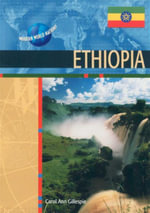 Ethiopia : Modern World Cultures - Carol Ann Gillespie