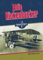 Eddie Rickenbacker - Rachel A. Koestler-Grack