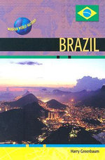 Brazil : Modern World Nations - Harry Greenbaum