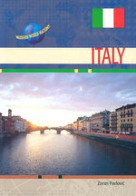 Italy : Modern World Nations - Zoran Pavlovic