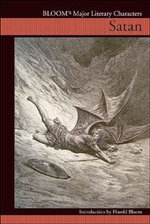 Satan : A Dark History of Fairies, Hobgoblins, Nymphs, and...