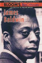 James Baldwin : Bloom's BioCritiques - Harold Bloom