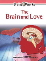 The Brain and Love - Marvin Rosen