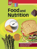 Food and Nutrition : Science News for Kids