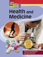 Health and Medicine : Science News for Kids