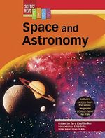 Space and Astronomy : Science News for Kids - Tara Koellhoffer
