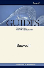 Beowulf : Bloom's Guides
