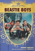 Beastie Boys : Hip-Hop Stars - Dennis Abrams