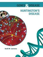 Huntington's Disease : A Private Chef Cooks Simple Gourmet - David M. Lawrence