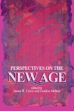 Perspectives on the New Age : A Study of the Fallacies of Agnosticism