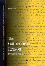 The Gathering of Reason - John Sallis