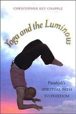 Yoga and the Luminous :  Patanjali's Spiritual Path to Freedom - Christopher Chapple