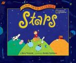 Jump Into Science : Stars - Steve Tomecek