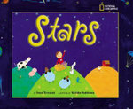 Stars : Jump into Science - Tomecek Steve          Nat Geo