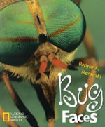 Bug Faces - Darlyne Murawski