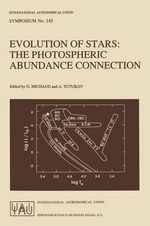 Evolution of Stars : The Photospheric Abundance Connection