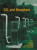 CO B2 S and Biosphere : Systems Approaches Arising from an IPCC Meeting