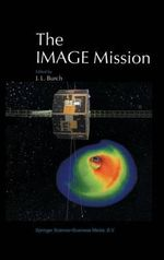 The Image Mission :  From Concept to Launch