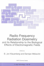 Radio Frequency Radiation Dosimetry and Its Relationship to the Biological Effects of Elecromagnetic Fields : Experimental Transmitter Projects