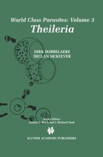 Theileria : World Class Parasites