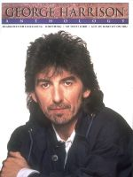 George Harrison Anthology : 27 Greatest Hits, Including Something-My Sweet Lord-When We Was Fab - George Harrison