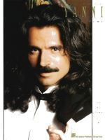Yanni : In My Time Piano Solos - Yanni