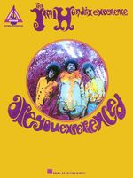 The Jimi Hendrix Experience : Are You Experienced