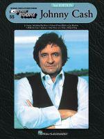 Johnny Cash : E-Z Play Today