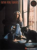 Carole King - Tapestry : Deluxe Anthology - Elton John