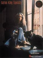 Carole King - Tapestry - Elton John
